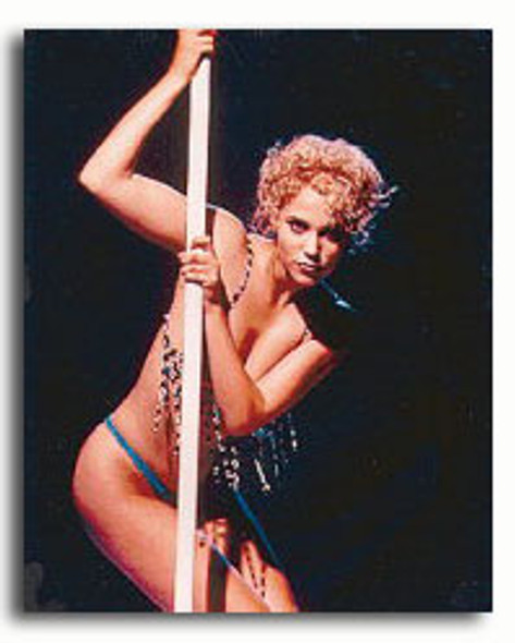 (SS2817087) Elizabeth Berkley  Showgirls Movie Photo