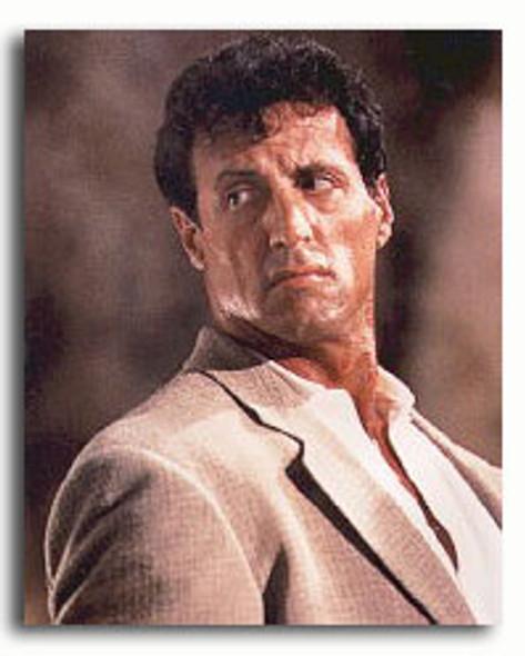 (SS2817230) Sylvester Stallone Movie Photo