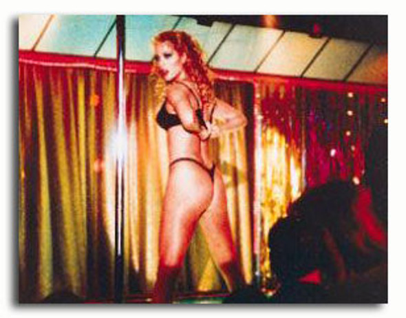 (SS2818582) Elizabeth Berkley  Showgirls Movie Photo
