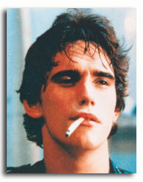 (SS2819128) Matt Dillon Movie Photo