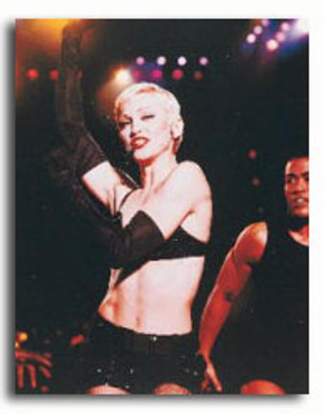 (SS2820038) Madonna  Movie Photo