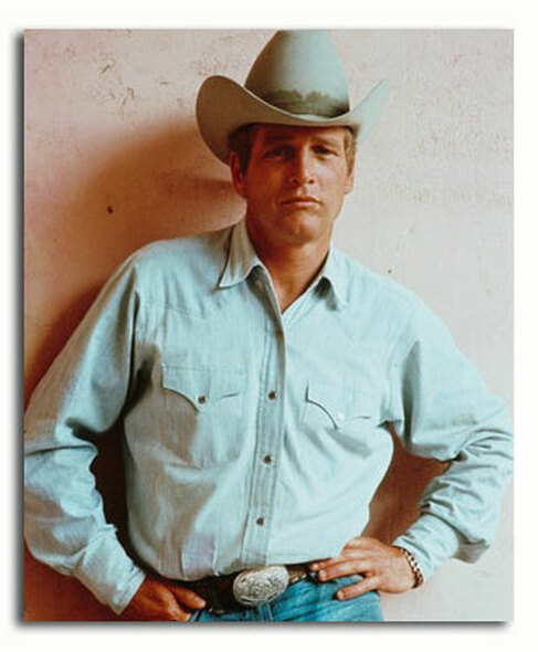 (SS2820207) Paul Newman  Pocket Money Movie Photo