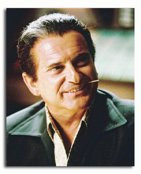 (SS2820441) Joe Pesci  Casino Movie Photo
