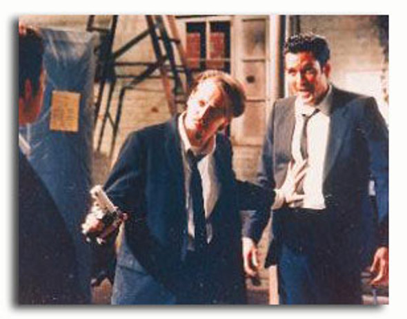 (SS2820597) Cast   Reservoir Dogs Movie Photo