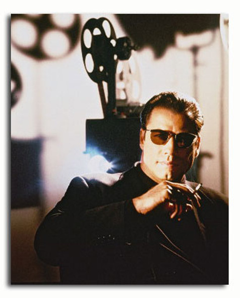 (SS2821494) John Travolta  Get Shorty Movie Photo