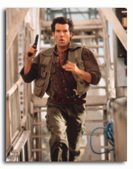 (SS2823379) Pierce Brosnan Movie Photo