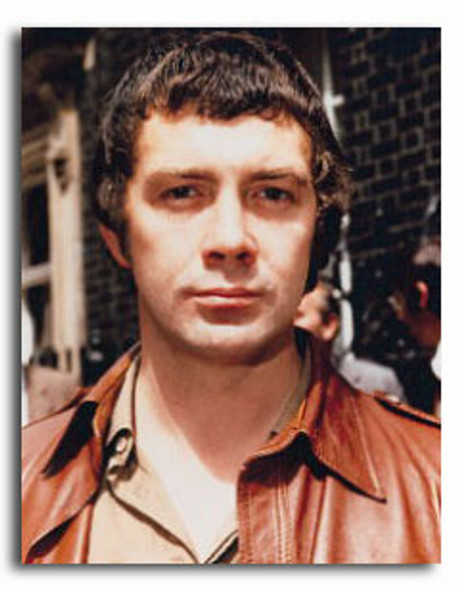 (SS2823535) Lewis Collins  The Professionals Movie Photo