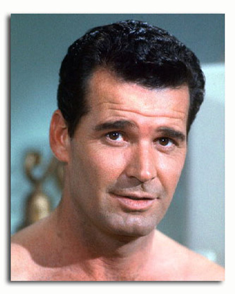 (SS2824237) James Garner Movie Photo