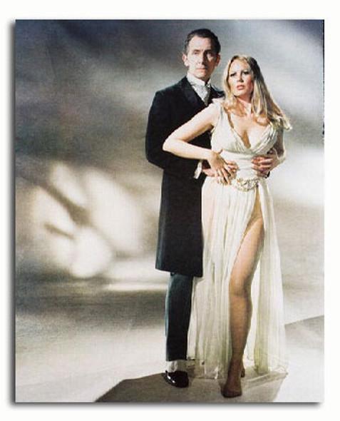(SS2824432) Peter Cushing Movie Photo