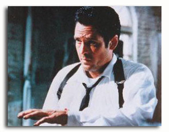 (SS2824926) Michael Madsen  Reservoir Dogs Movie Photo
