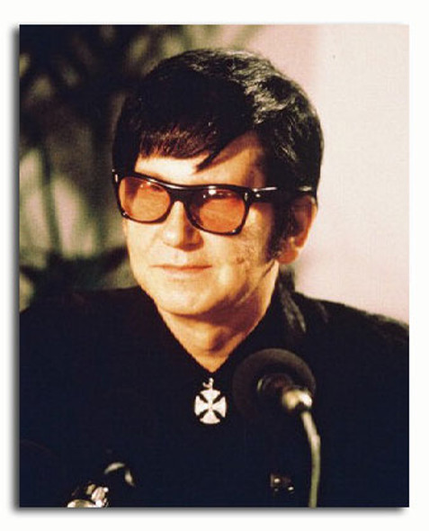 (SS2825186) Roy Orbison Music Photo
