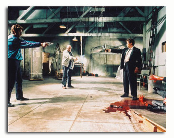 (SS2825446)  Reservoir Dogs Movie Photo
