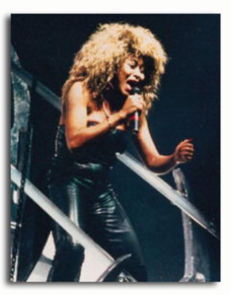 (SS2826044) Tina Turner Music Photo