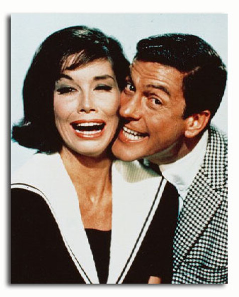(SS2826096) Dick Van Dyke  The Dick Van Dyke Show Movie Photo