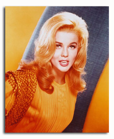 (SS2827591) Ann-Margret Movie Photo