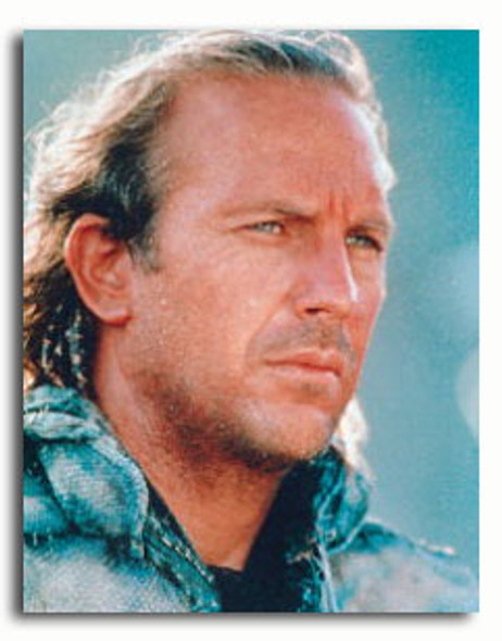 (SS2828384) Kevin Costner  Waterworld Movie Photo