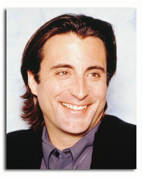 (SS2828865) Andy Garcia Movie Photo