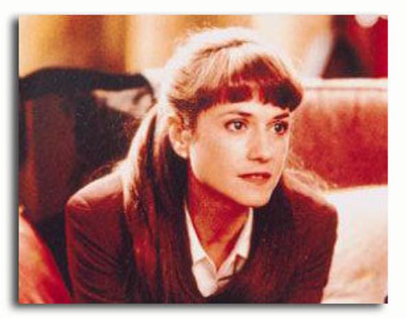 (SS2829255) Holly Hunter Movie Photo