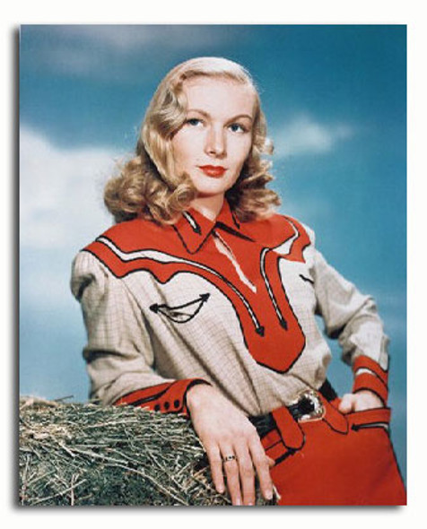 (SS2829450) Veronica Lake Movie Photo
