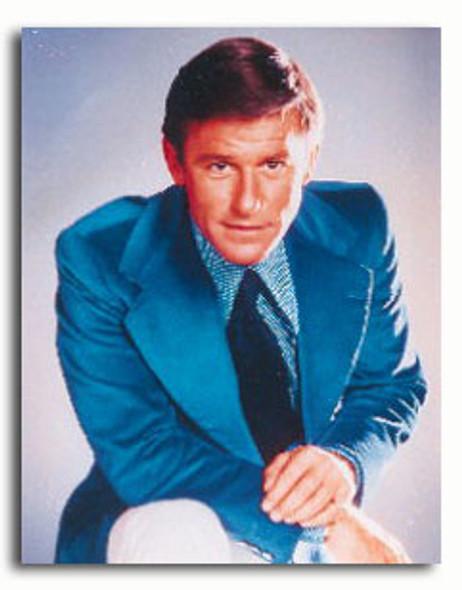 (SS2829710) Roddy McDowall Movie Photo