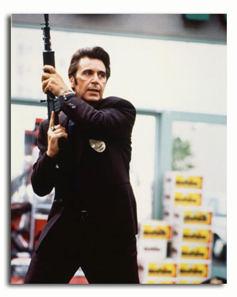 (SS2829931) Al Pacino  Heat Movie Photo