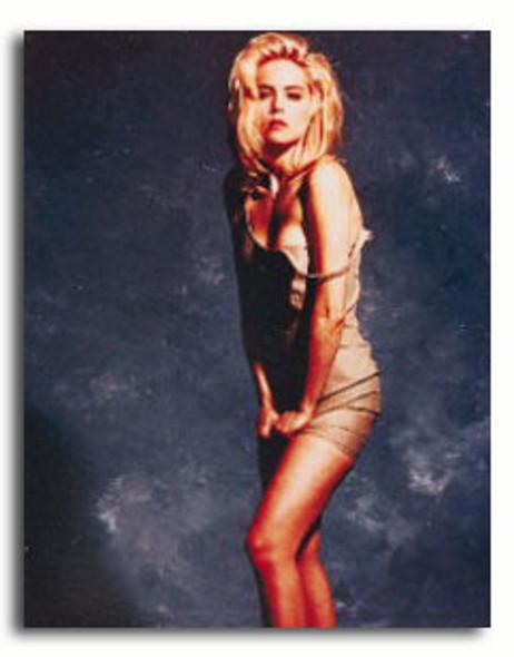 (SS2830542) Sharon Stone  Antz Movie Photo