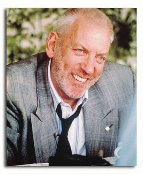 (SS2830620) Donald Sutherland Movie Photo