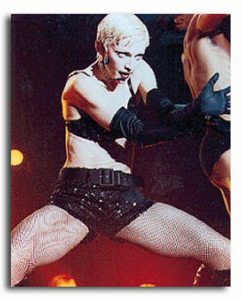 (SS2831088) Madonna  Movie Photo