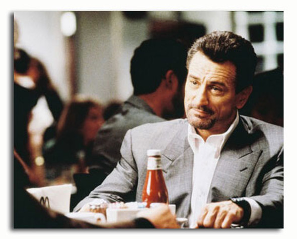 (SS2833038) Robert De Niro  Heat Movie Photo