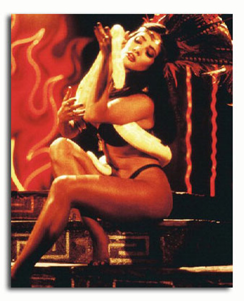 (SS2833545) Salma Hayek  From Dusk Till Dawn Movie Photo
