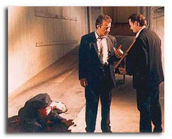 (SS2834624) Cast   Reservoir Dogs Movie Photo