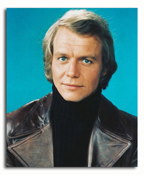 (SS2835040) David Soul  Starsky and Hutch Music Photo