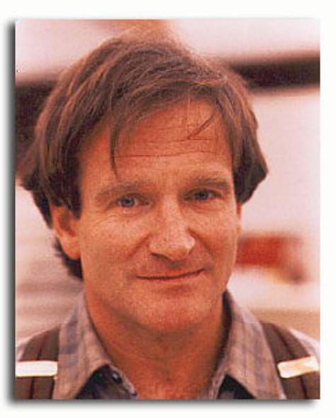 (SS2835430) Robin Williams Movie Photo