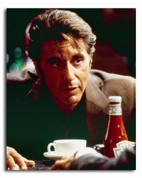 (SS2835547) Al Pacino  Heat Movie Photo