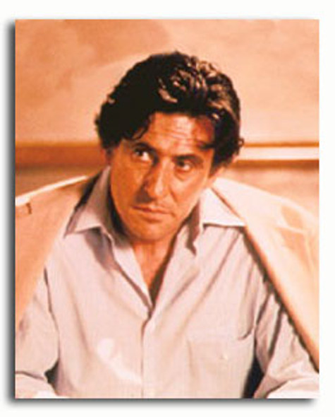 (SS2835742) Gabriel Byrne  The Usual Suspects Movie Photo