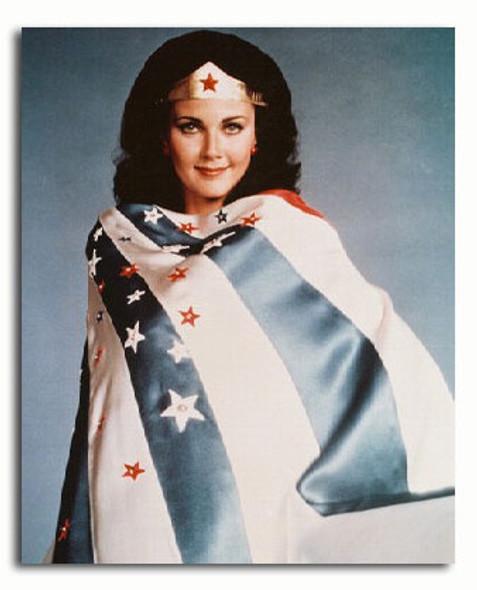 (SS2837744) Lynda Carter  Wonder Woman Movie Photo