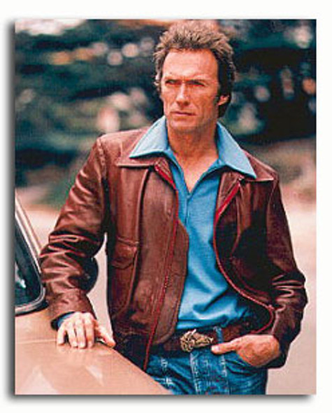(SS2838121) Clint Eastwood Movie Photo