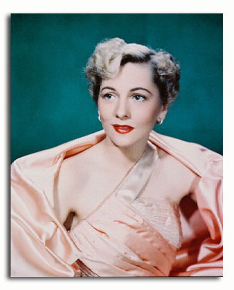 (SS2838251) Joan Fontaine Movie Photo