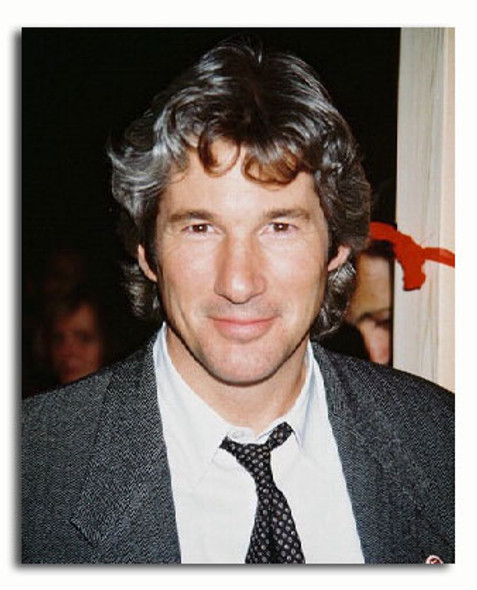 (SS2838394) Richard Gere Movie Photo