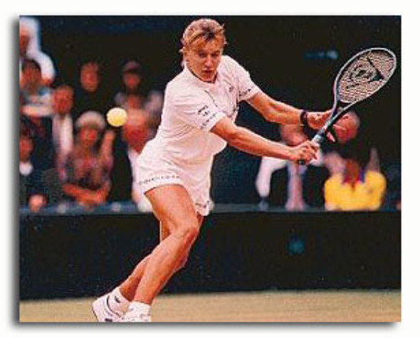 (SS2838459) Steffi Graf Sports Photo