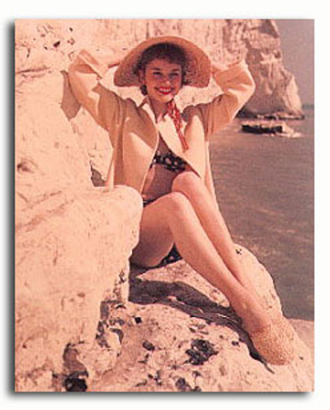 (SS2838615) Audrey Hepburn Movie Photo