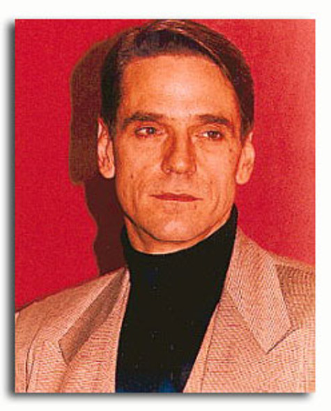 (SS2838719) Jeremy Irons Movie Photo