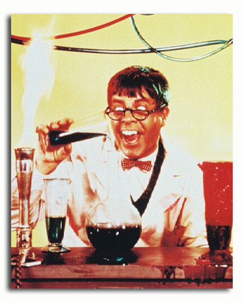 (SS2838927) Jerry Lewis  The Nutty Professor Movie Photo