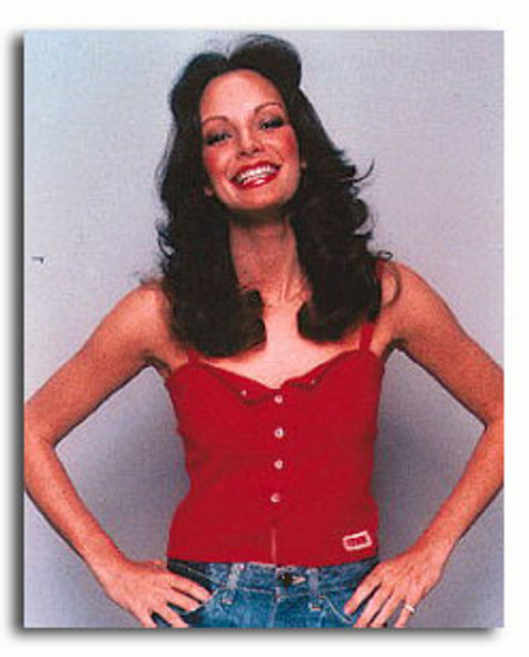 (SS2840071) Jaclyn Smith  Charlie's Angels Movie Photo