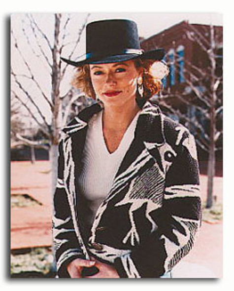 (SS2840435) Sheree J. Wilson  Walker, Texas Ranger Movie Photo