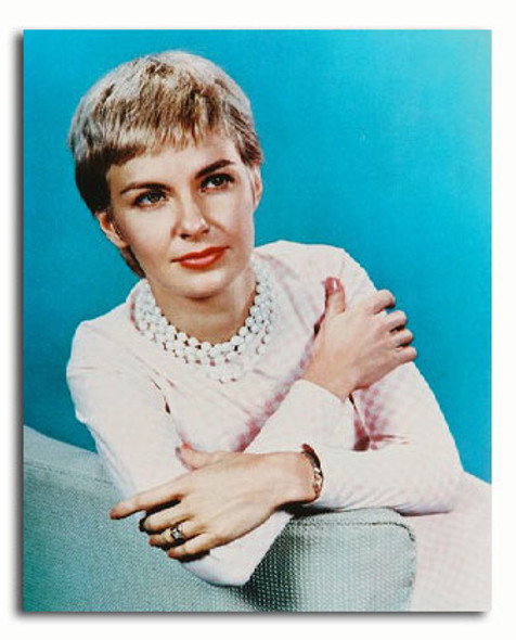 (SS2840461) Joanne Woodward Movie Photo