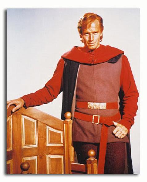 (SS2840708) Charlton Heston  El Cid Movie Photo