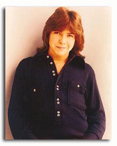 (SS2841514) David Cassidy Music Photo
