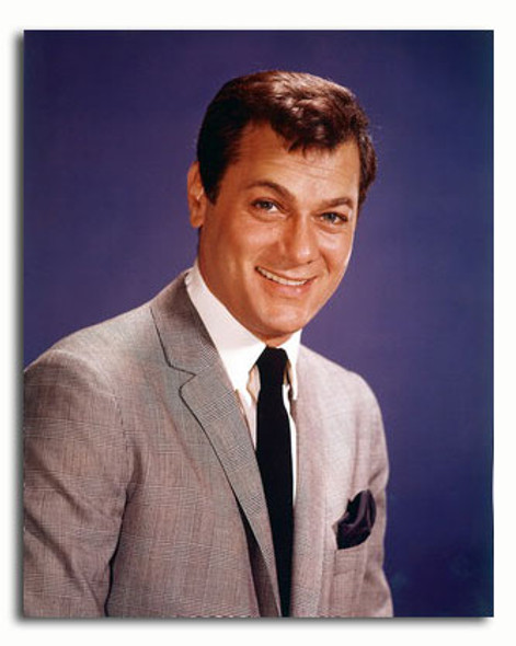 (SS2841683) Tony Curtis Movie Photo
