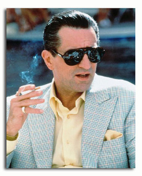 (SS2841761) Robert De Niro  Casino Movie Photo